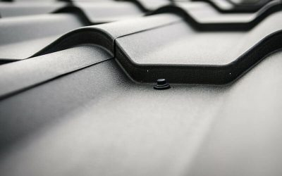 The Advantages Of Metal Roofing